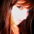 Profilový obrázek elderaniss