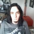 Profilový obrázek El_Diabl0