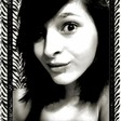 Profilový obrázek Eleanor