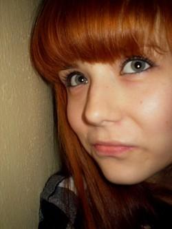 Profilový obrázek eleanor_rigby