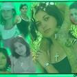 Profilový obrázek Eleeen