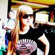 """Profilový obrázek Eleonora""""D"""