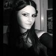 Profilový obrázek Absinthia