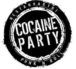 Profilový obrázek Cocaine Party