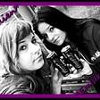 Profilový obrázek *Elien & Emísíkéj*