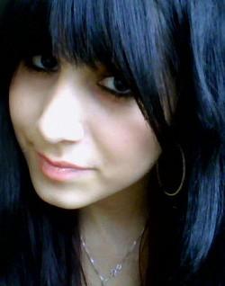 Profilový obrázek eliii.125