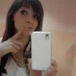 Profilový obrázek Elííísek:-*