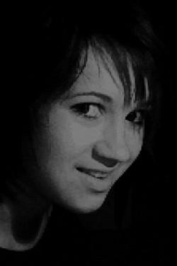 Profilový obrázek Eli Kaw