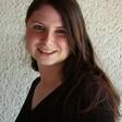 Profilový obrázek Elina