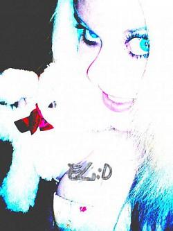Profilový obrázek ♫.ElínKa. (: *