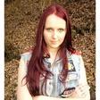 Profilový obrázek Elinor