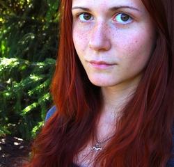 Profilový obrázek Lišče