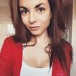 Profilový obrázek Elualie