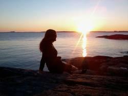 Profilový obrázek elishka loves muzic! :)