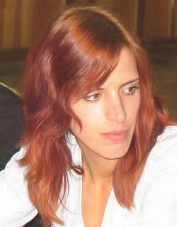 Profilový obrázek El.