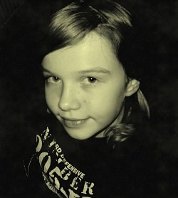Profilový obrázek Eliška Roubínková