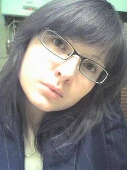 Profilový obrázek Eliška Veselá