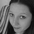 Profilový obrázek Elza