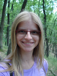 Profilový obrázek Elizabet