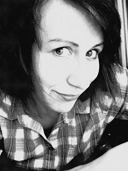 Profilový obrázek Ellegmei