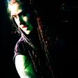 Profilový obrázek Ellen Alvarez
