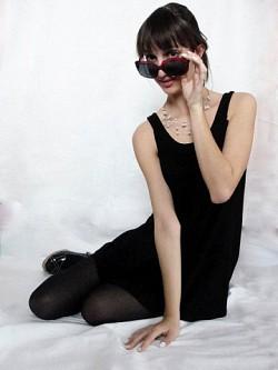 Profilový obrázek Elle