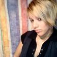 Profilový obrázek Ellie :o)