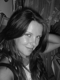 Profilový obrázek elliSKA87