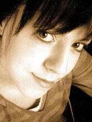 Profilový obrázek Madelaine