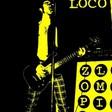 Profilový obrázek El Loco