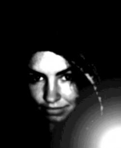 Profilový obrázek Elphie