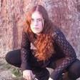 Profilový obrázek ELSIA