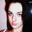 Profilový obrázek Elsicka