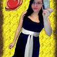 Profilový obrázek ElusHka=D