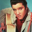Profilový obrázek Elvis.the.King
