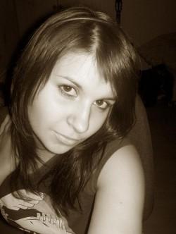 Profilový obrázek Elynka
