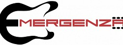Profilový obrázek Emergenza