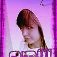 Profilový obrázek Emíí