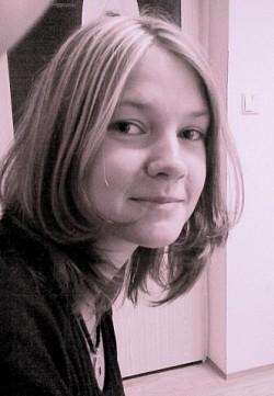 Profilový obrázek Emilka