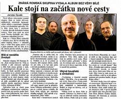 Profilový obrázek Emil Kale