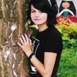 Profilový obrázek emily_sue