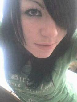 Profilový obrázek emogirl2491