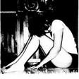 Profilový obrázek EMO.GrrrL