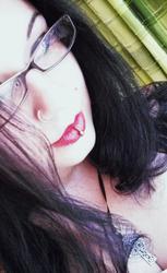 Profilový obrázek Mimi Herinek