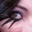 Profilový obrázek Endaria