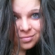 Profilový obrázek Andrejkaa *