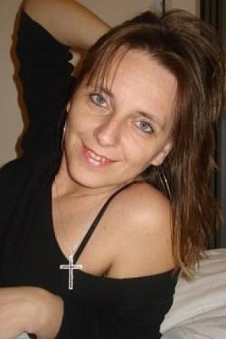 Profilový obrázek ENJI2