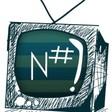 Profilový obrázek ENSHARP [N#]