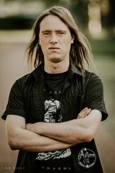 Profilový obrázek René Čermák (Autumn Cold / BSOD)