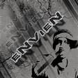 Profilový obrázek eNVieN
